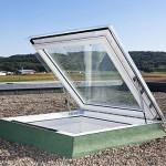 fustelvezeto-ablak