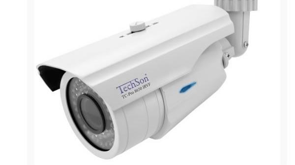 kompact-kamera2