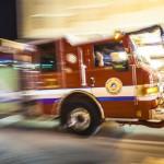 tűzjelző rendszer karbantartás