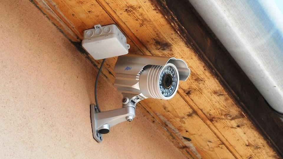 vagyonvedelem-kamera